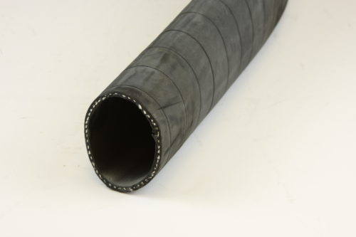 Water Discharge Industrial Rubber Hose