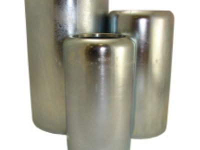 Ferrule for Hydraulic Hose